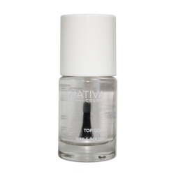 Verniz de Tratamento Top Coat 018