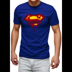 T-Shirt SUPERDAD