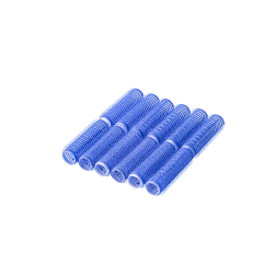 Rolos de Velcro Ø15mm