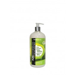 Champô Pure Anti-Resíduos 500ml