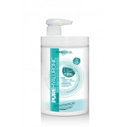 Máscara PureHyaluronic 970ml